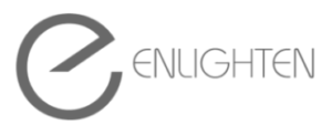 Enlighten-Logo-2